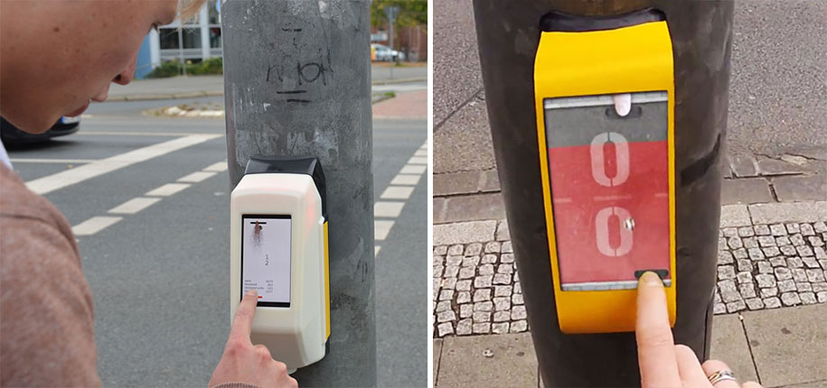 streetpong-cross-walk-pong-game-actiwait-germany-2
