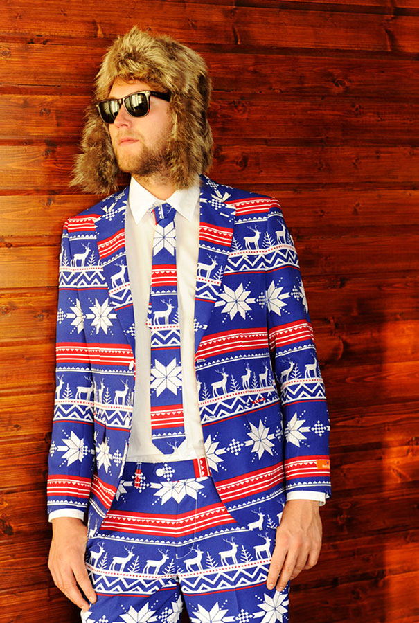 ugly-christmas-sweater-suits-shinesty-5