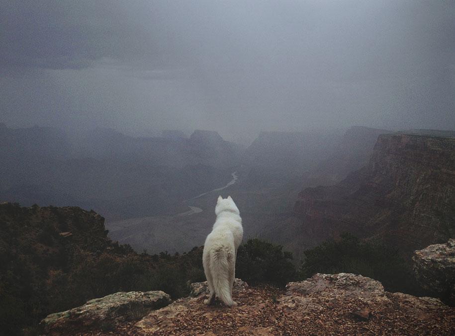 wolf-dog-adventures-travel-photography-john-stortz-18