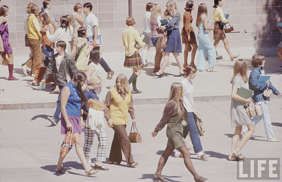 1969-hippie-high-school-counterculture-photography-16