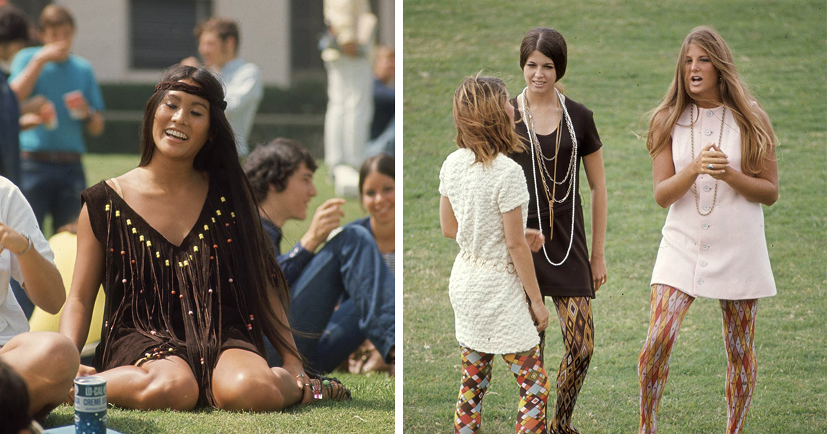 the counterculture the hippie revolution Society what was the counterculture of the 1960s and 1970s across much of the western world, especially in english-speaking nations, a widespread revolution against.