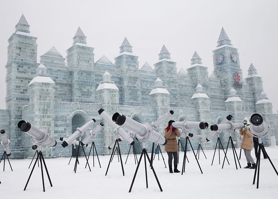 2015-international-ice-and-snow-festival-harbin-china-10