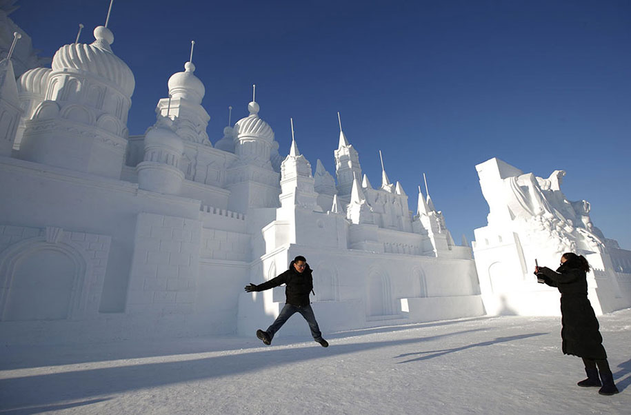 2015-international-ice-and-snow-festival-harbin-china-12