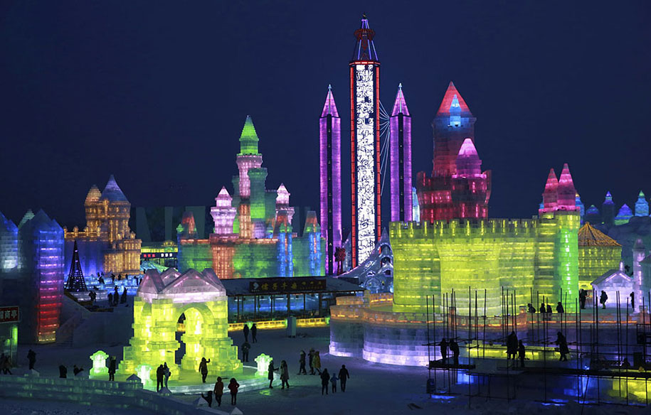 2015-international-ice-and-snow-festival-harbin-china-15