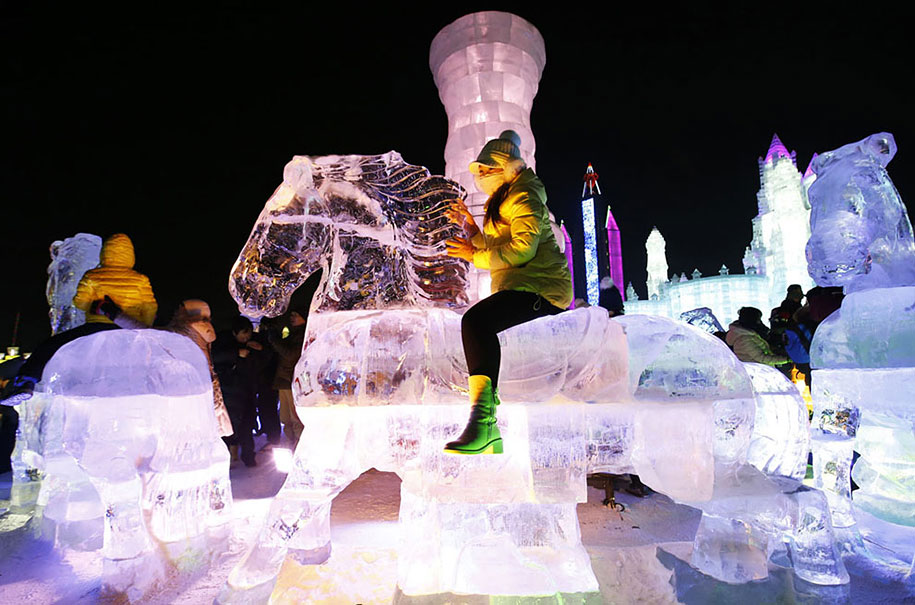 2015-international-ice-and-snow-festival-harbin-china-3