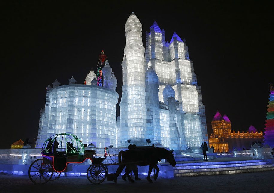 2015-international-ice-and-snow-festival-harbin-china-4