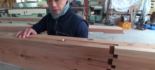 building japanese furniture. building japanese furniture