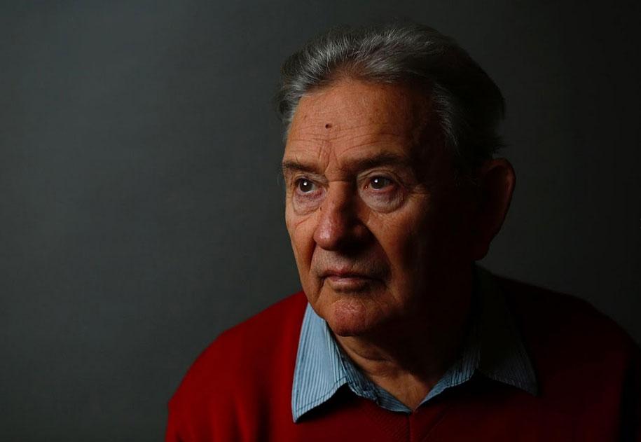 auschwitz-survivors-portrait-70th-anniversary-reuters-11