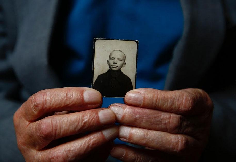 auschwitz-survivors-portrait-70th-anniversary-reuters-14
