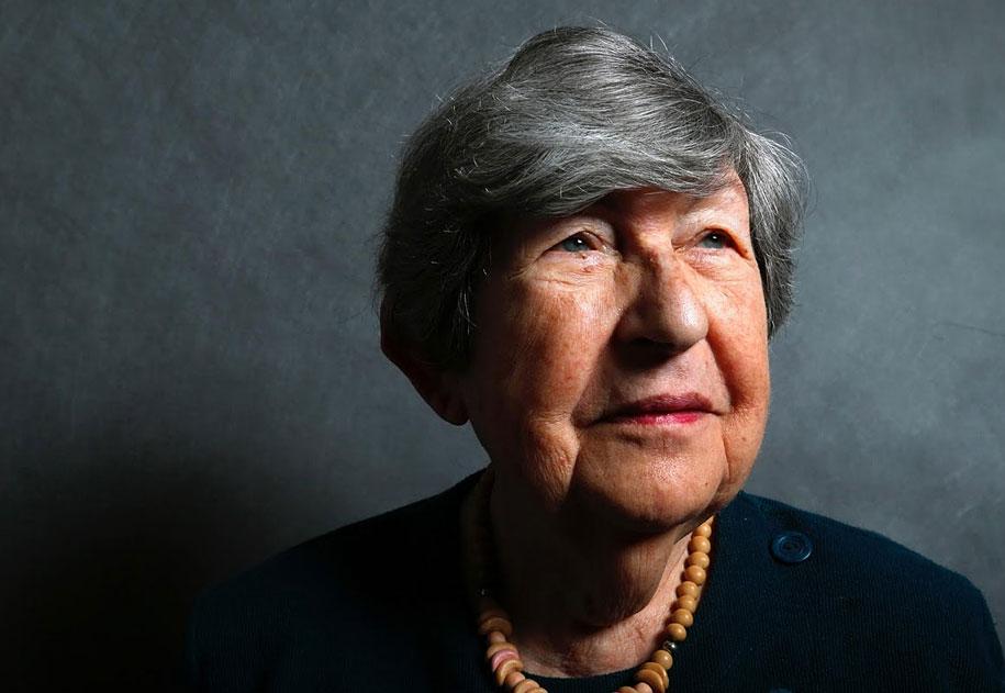 auschwitz-survivors-portrait-70th-anniversary-reuters-16