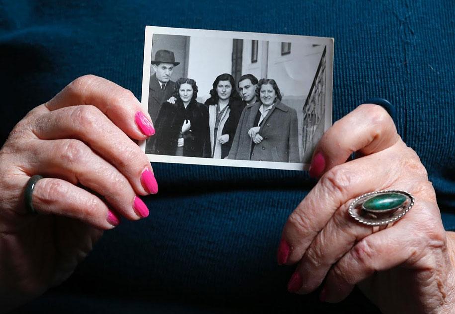 auschwitz-survivors-portrait-70th-anniversary-reuters-17