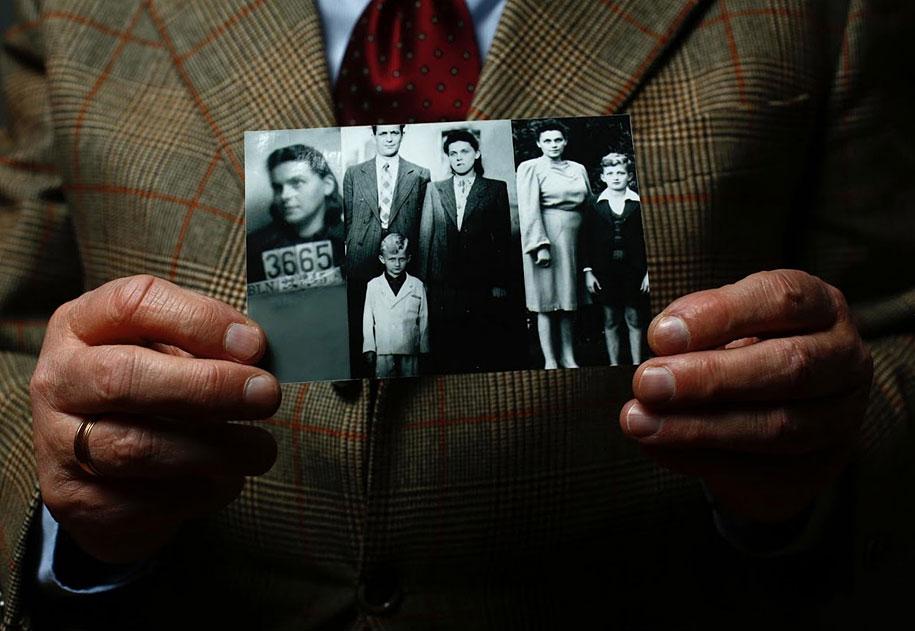 auschwitz-survivors-portrait-70th-anniversary-reuters-21