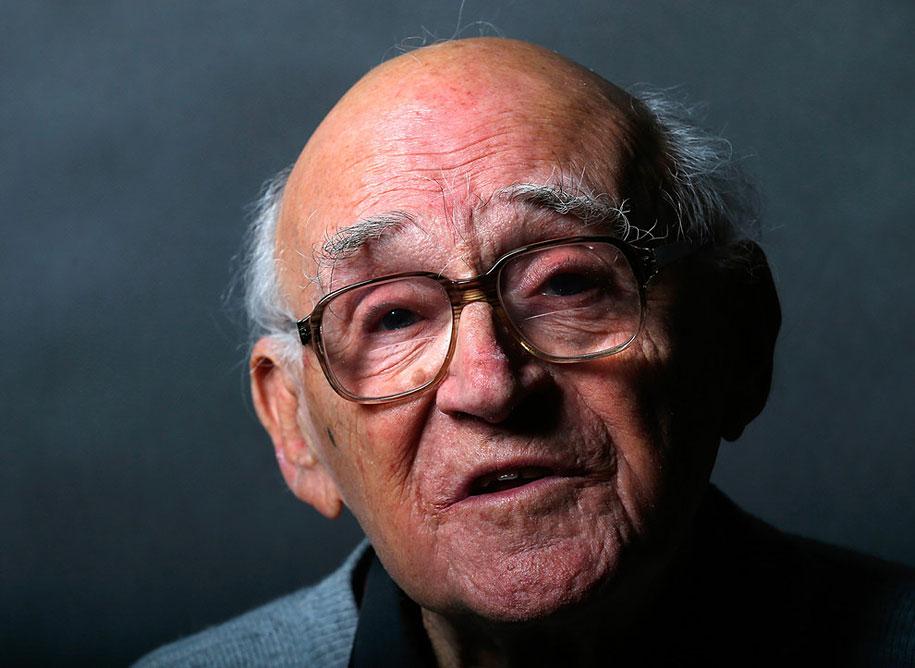 auschwitz-survivors-portrait-70th-anniversary-reuters-30
