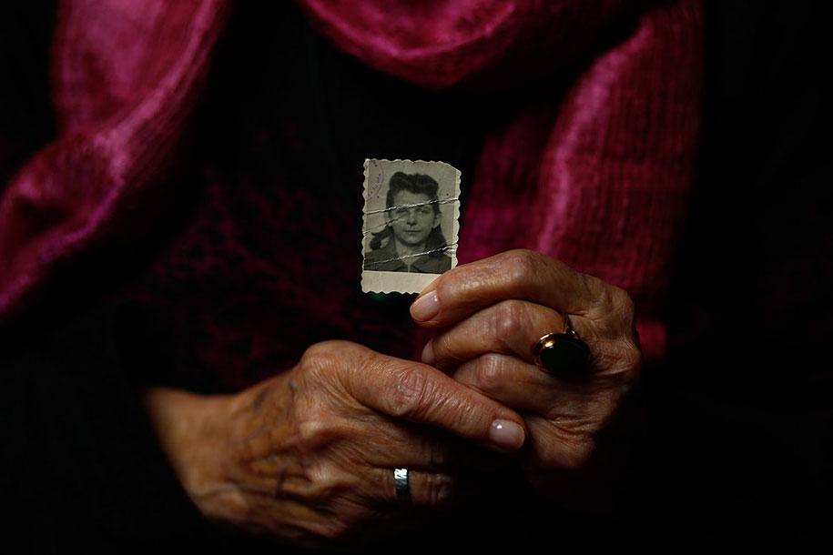 auschwitz-survivors-portrait-70th-anniversary-reuters-31
