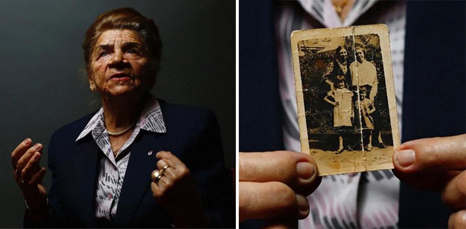 auschwitz-survivors-portrait-70th-anniversary-reuters-32