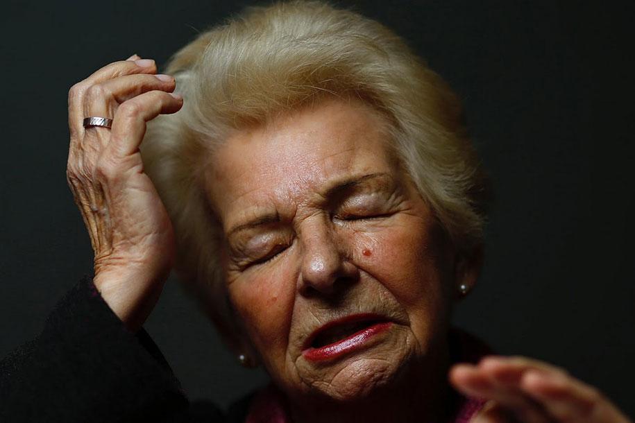 auschwitz-survivors-portrait-70th-anniversary-reuters-5