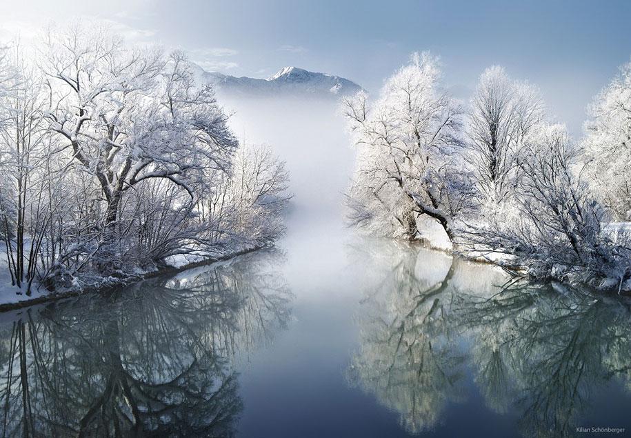 brothers-grimm-wanderings-landscape-photography-kilian-schonberger-12