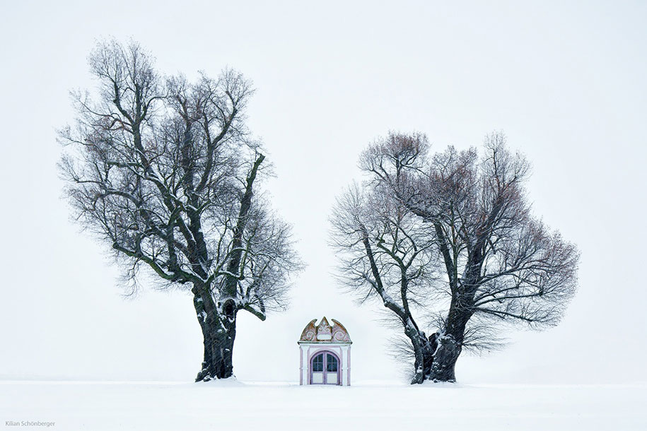 brothers-grimm-wanderings-landscape-photography-kilian-schonberger-16