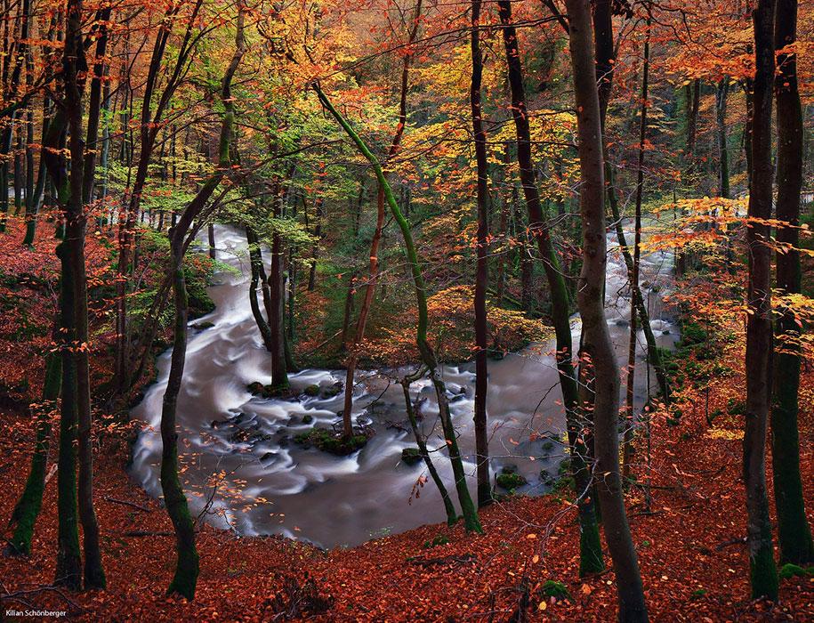 brothers-grimm-wanderings-landscape-photography-kilian-schonberger-6