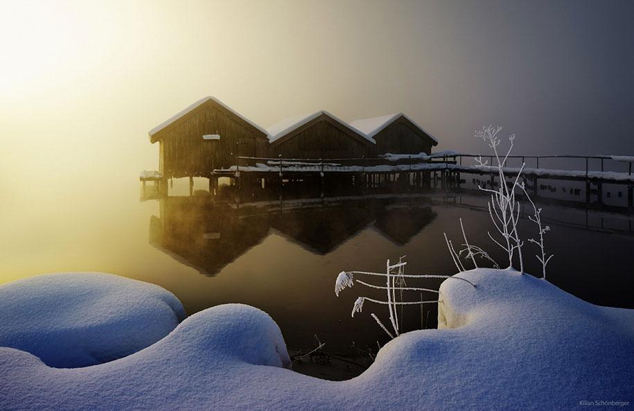 brothers-grimm-wanderings-landscape-photography-kilian-schonberger-9