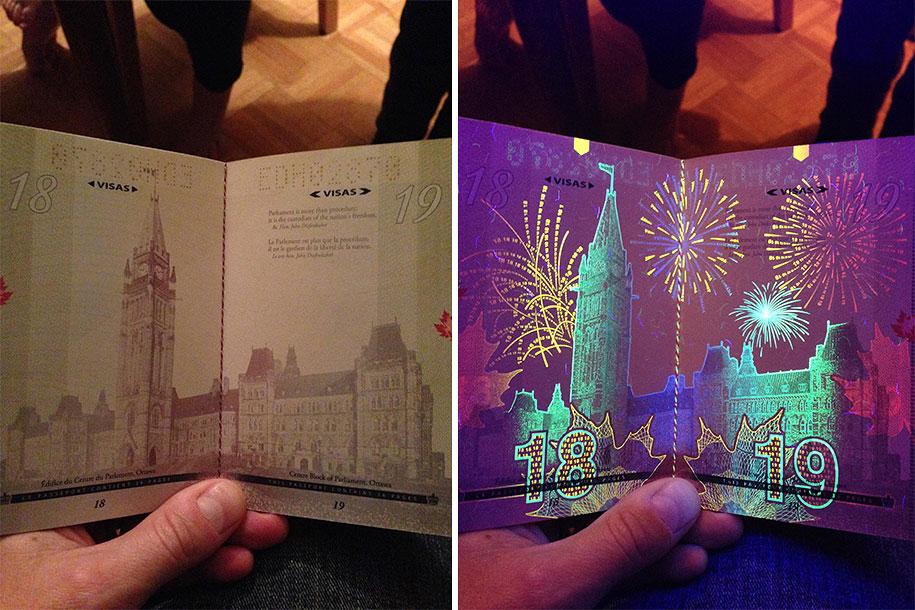canadian-passport-design-uv-light-images-1