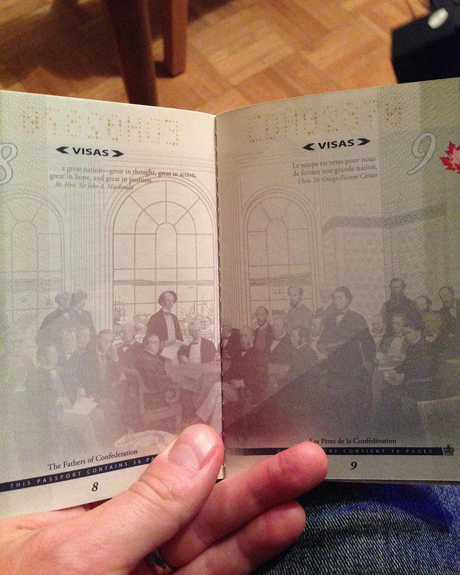 canadian-passport-design-uv-light-images-11
