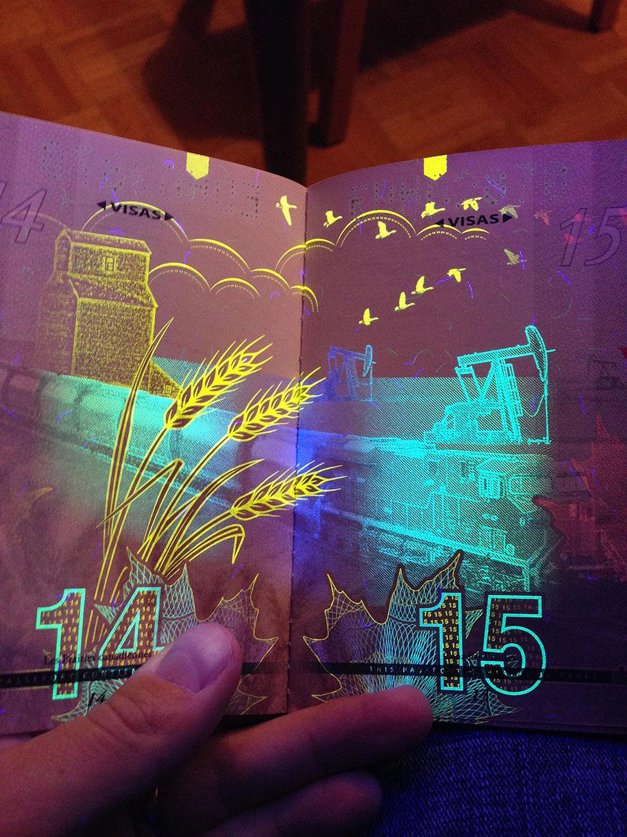 canadian-passport-design-uv-light-images-2