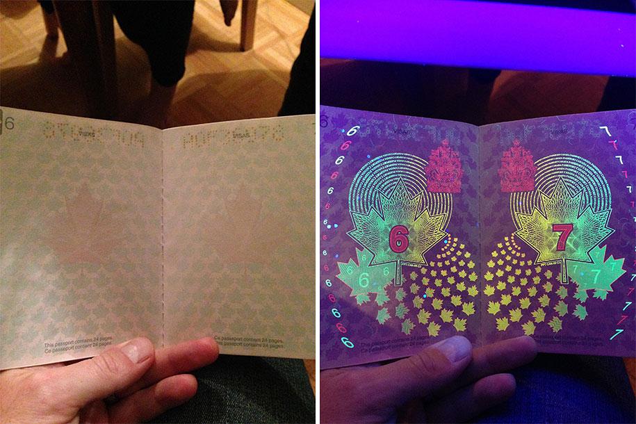 canadian-passport-design-uv-light-images-3
