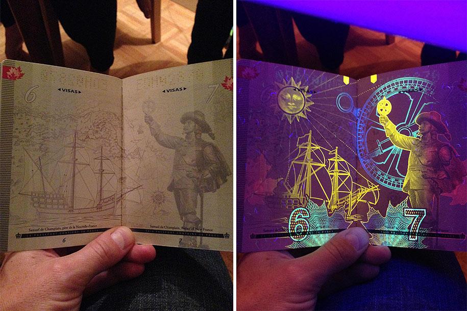 canadian-passport-design-uv-light-images-5