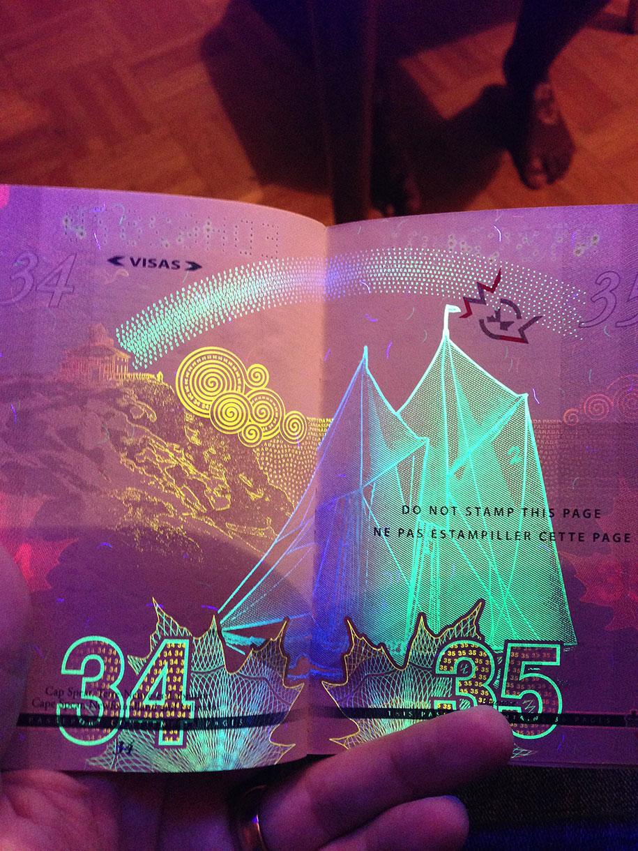 canadian-passport-design-uv-light-images-8