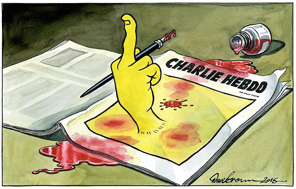 charlie-hebdo-shooting-tribute-cartoons-cartoonists-10