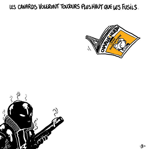 charlie-hebdo-shooting-tribute-cartoons-cartoonists-23