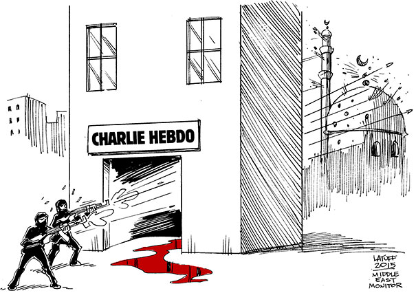 charlie-hebdo-shooting-tribute-cartoons-cartoonists-30
