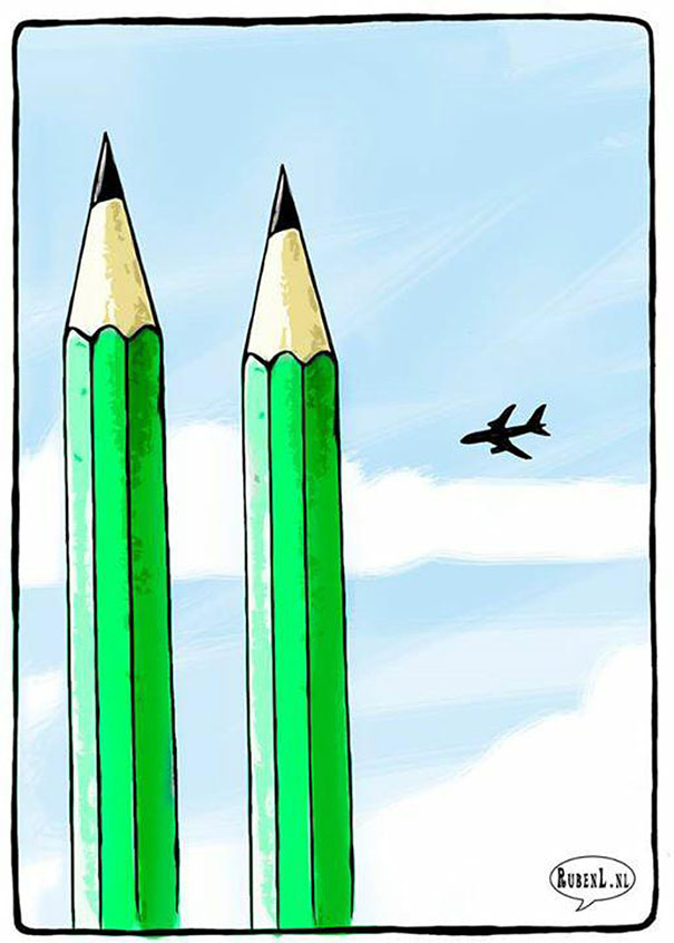 charlie-hebdo-shooting-tribute-cartoons-cartoonists-31