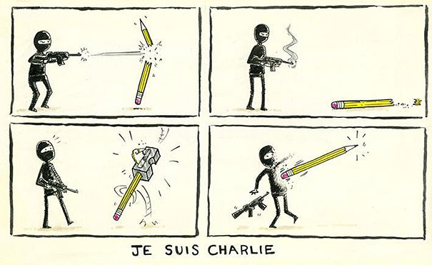 charlie-hebdo-shooting-tribute-cartoons-cartoonists-7