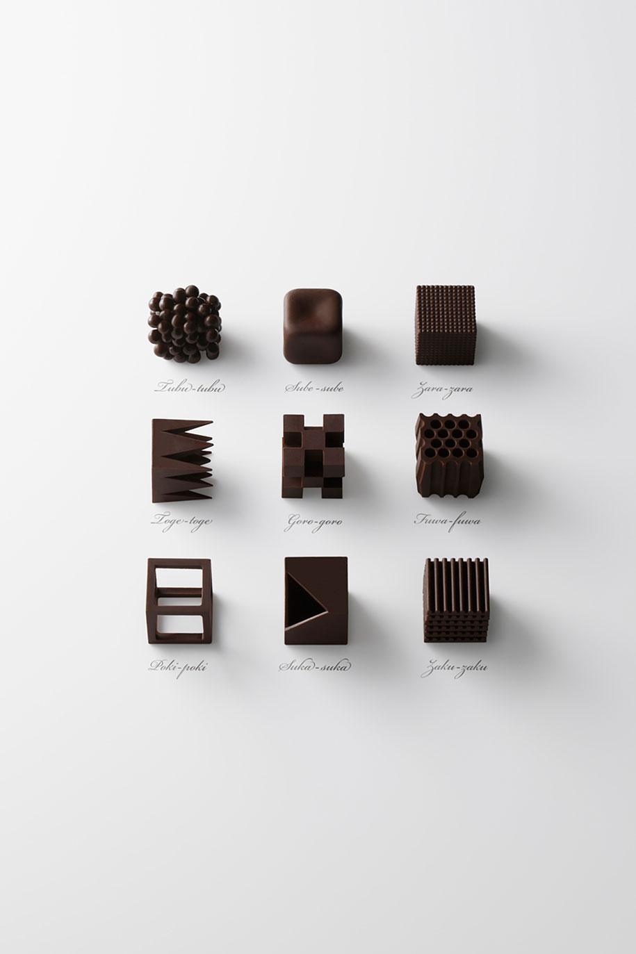chocolatexture-japanese-expressions-nendo-oki-sato-16