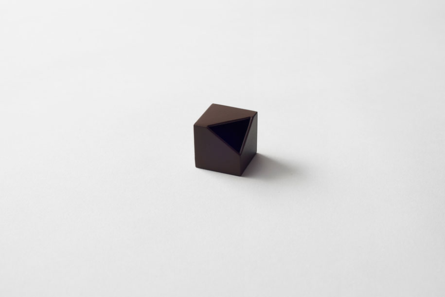 chocolatexture-japanese-expressions-nendo-oki-sato-19