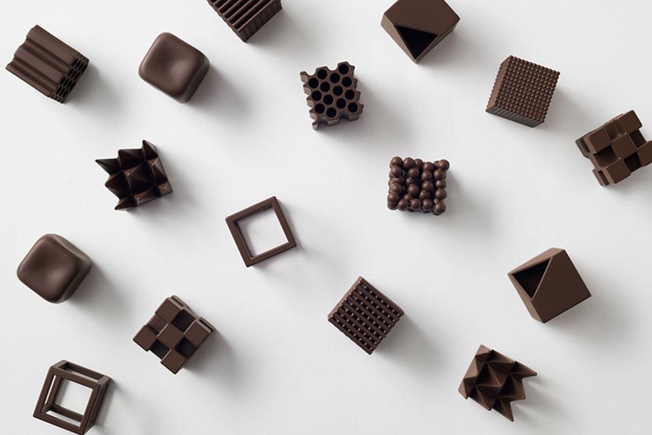 chocolatexture-japanese-expressions-nendo-oki-sato-5
