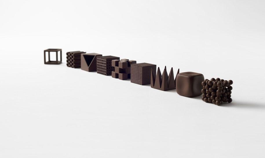chocolatexture-japanese-expressions-nendo-oki-sato-6