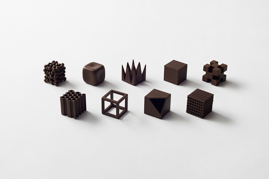 chocolatexture-japanese-expressions-nendo-oki-sato-7