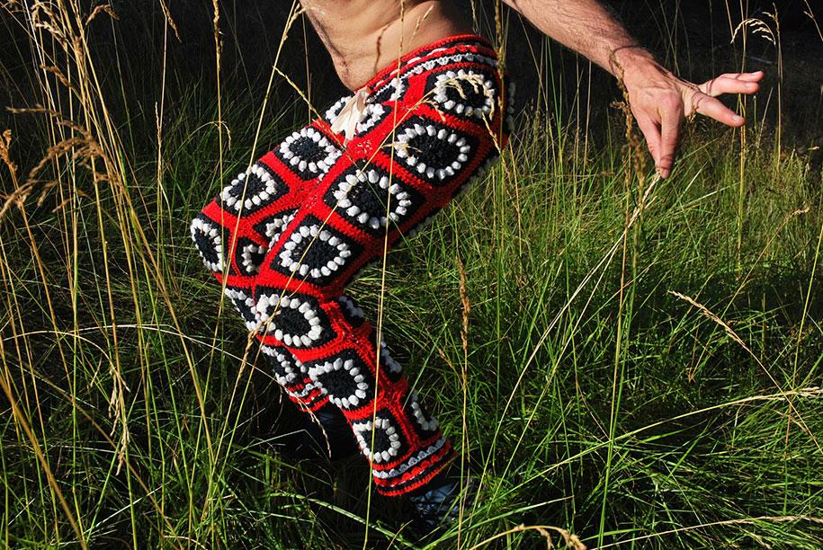 colorful-crochet-shorts-schuyler-ellers-lord-von-schmitt-7
