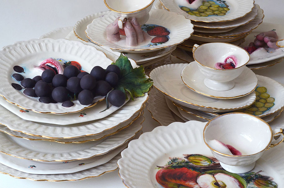 creepy-tableware-creative-dishes-ronit-baranga-11