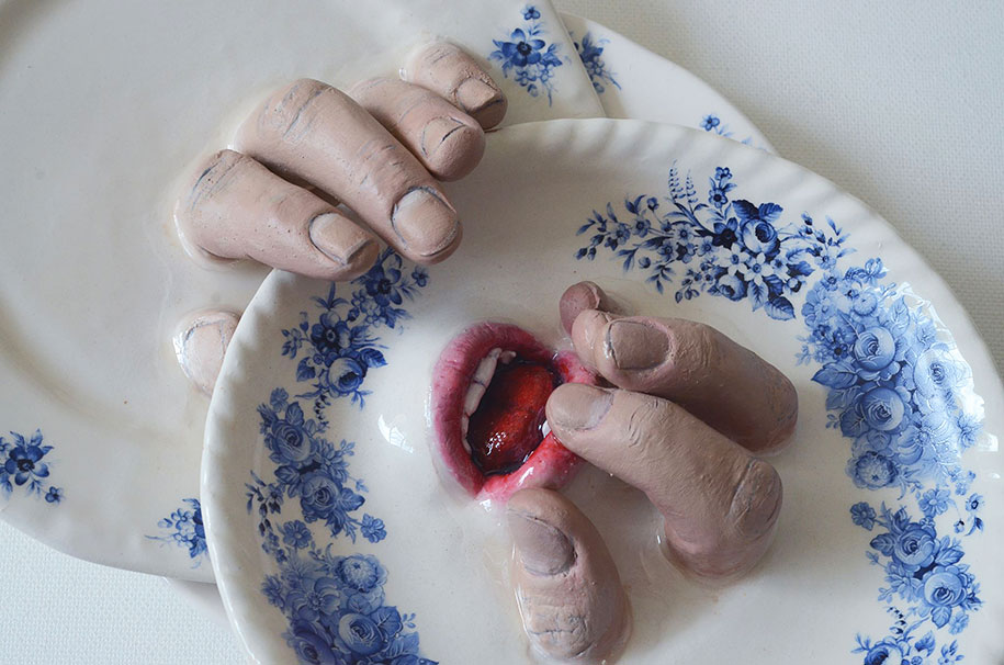 creepy-tableware-creative-dishes-ronit-baranga-12