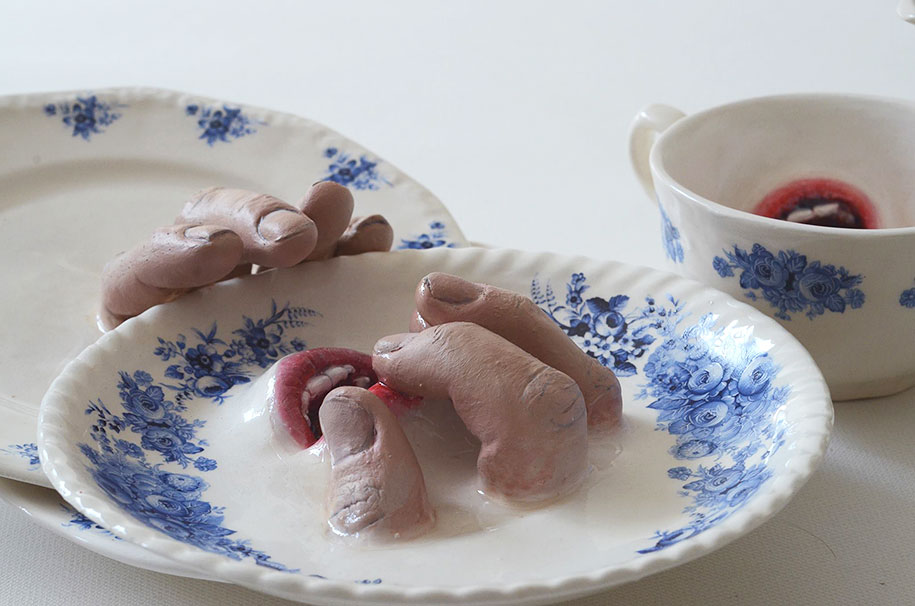 creepy-tableware-creative-dishes-ronit-baranga-4