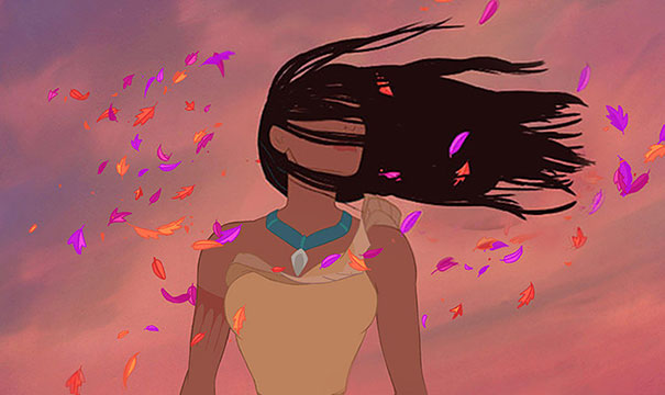disney-princesses-realistic-hair-illustrations-loryn-brantz-11