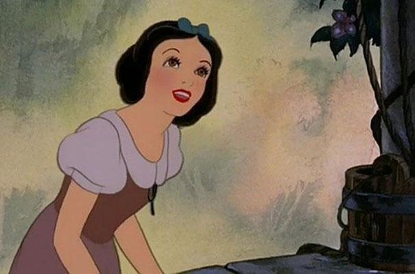 disney-princesses-realistic-hair-illustrations-loryn-brantz-5