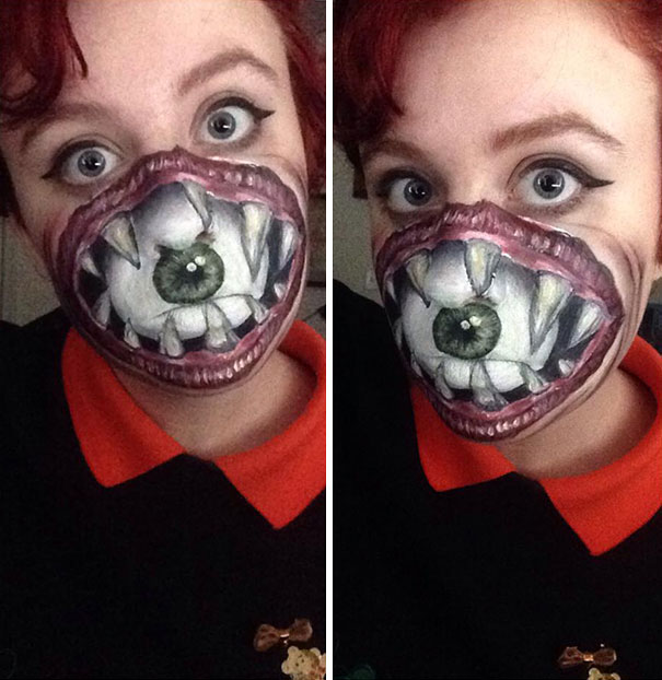 face-painting-makeup-art-manatee94-3