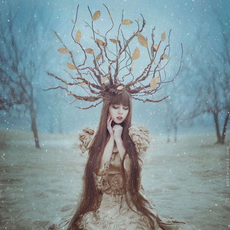 fantasy-fairytales-portrait-photography-ukraine-anita-anti-1