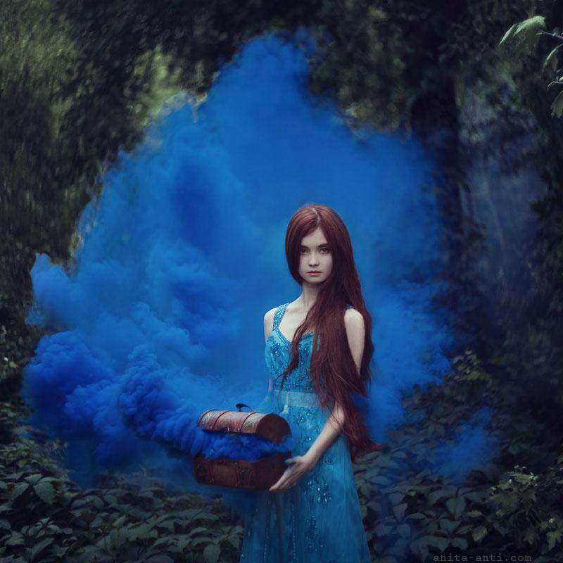 fantasy-fairytales-portrait-photography-ukraine-anita-anti-10