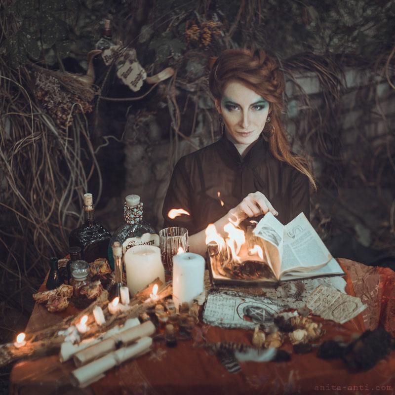 fantasy-fairytales-portrait-photography-ukraine-anita-anti-12